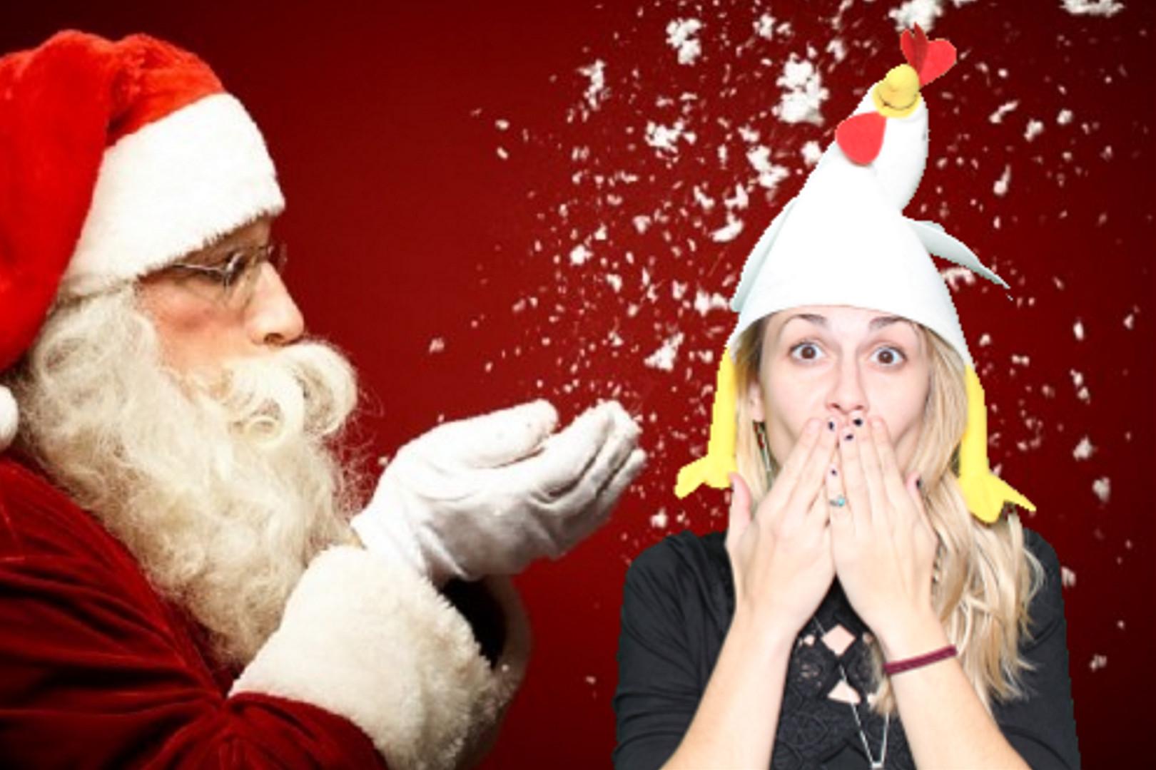 Santa_Snow_GreenScreen.jpg