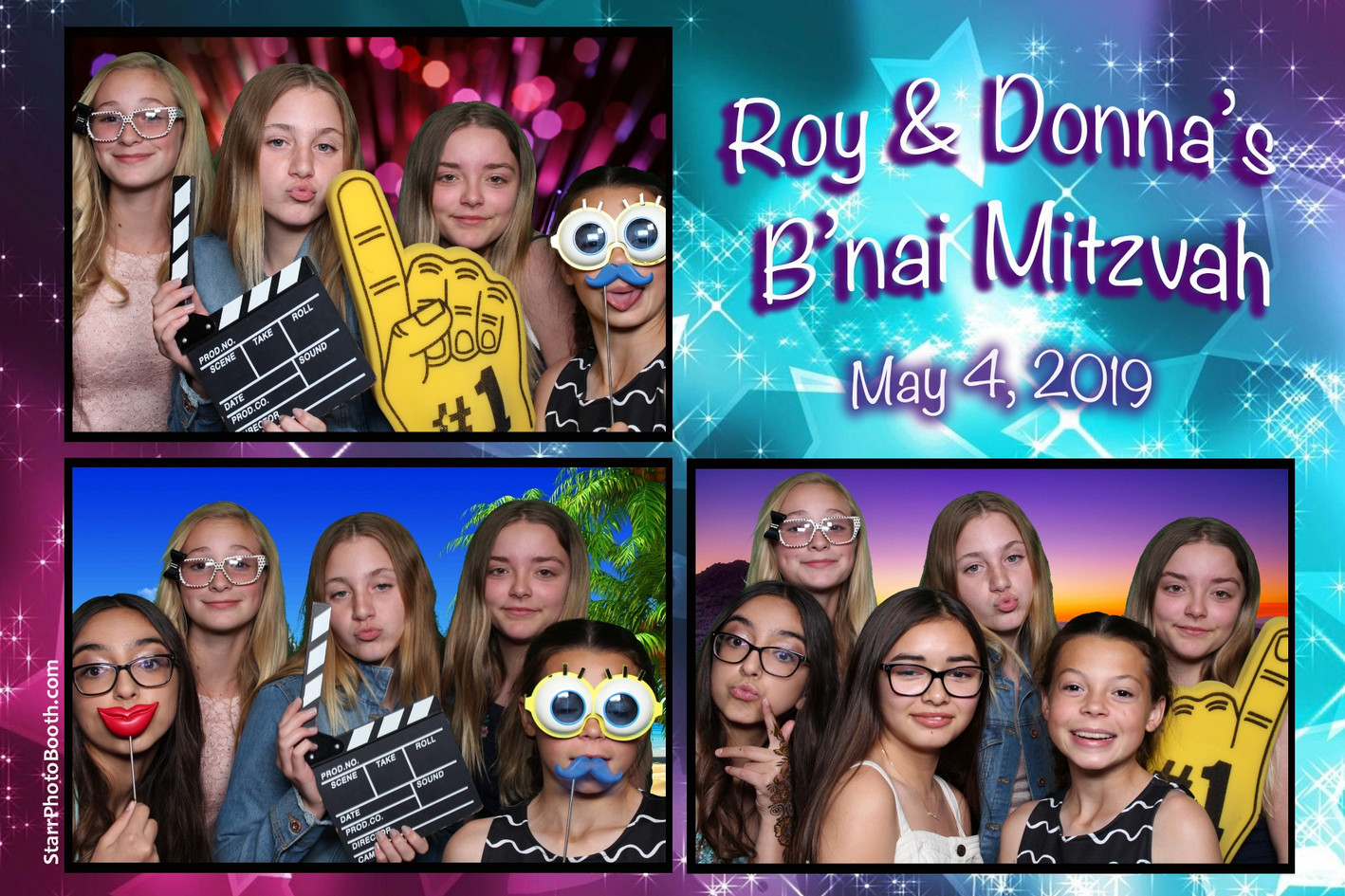 Bat_Mitzvah_Photo Booth.jpg