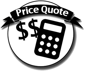 price-quote-icon.png