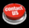 ContactUS_NEW.png