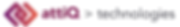 attiq_new_logo-3.png