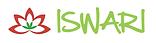 logo iswari white.png