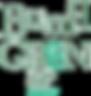 logo BUMP GREEN.png