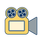 pngtree-vector-video-camera-icon-png-ima