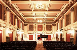 ehrbarsaal-e1540511353900-1024x675.jpg