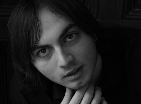 (c) Andrej Grilc