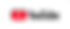 youtube-logo-banner_edited.png
