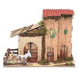 nativity-setting-farmhouse-with-gallinac