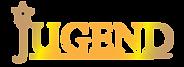 jugend-logo.png