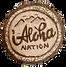 iAlohaNaton logo