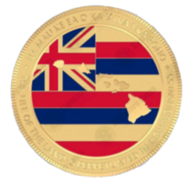 Mauna Coin Side 1.png