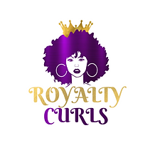 Royalty Curls Logo- WHITE BGRD.png