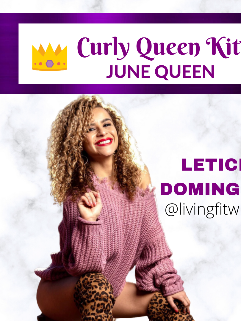 Curly Queen Kit.png