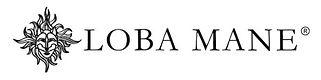 LOBA_MANE_Logo.jpg