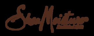SheaMoisture-logo.png