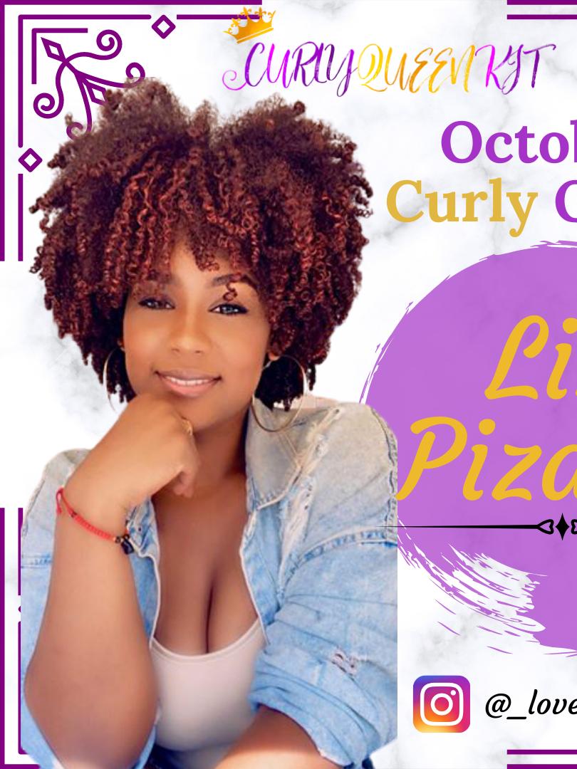 Liz Pizzaro