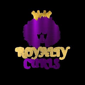 Royalty Curls Logo TRANSPARENT.png