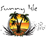logo-sunny-isle-png.png