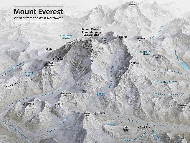 1920px-Everest-3D-Map-Type-EN.jpg