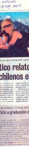 Actualidad-2