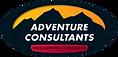 adventure%20consultants_edited.png