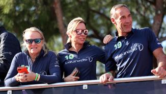 10km City Trail Run - 2019 Laureus World Sport Awards - Monaco
