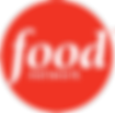 1200px-Food_Network_Logo.svg.png