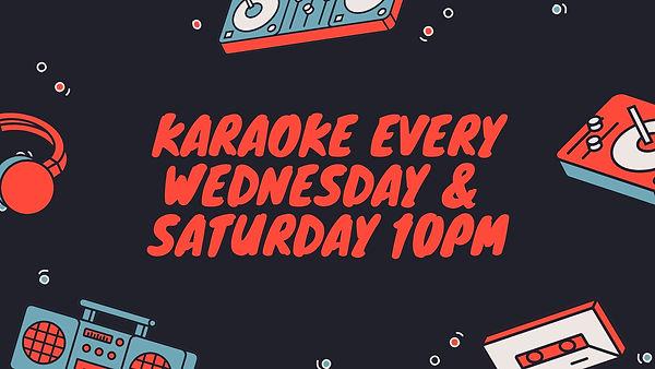 karaoke .jpg