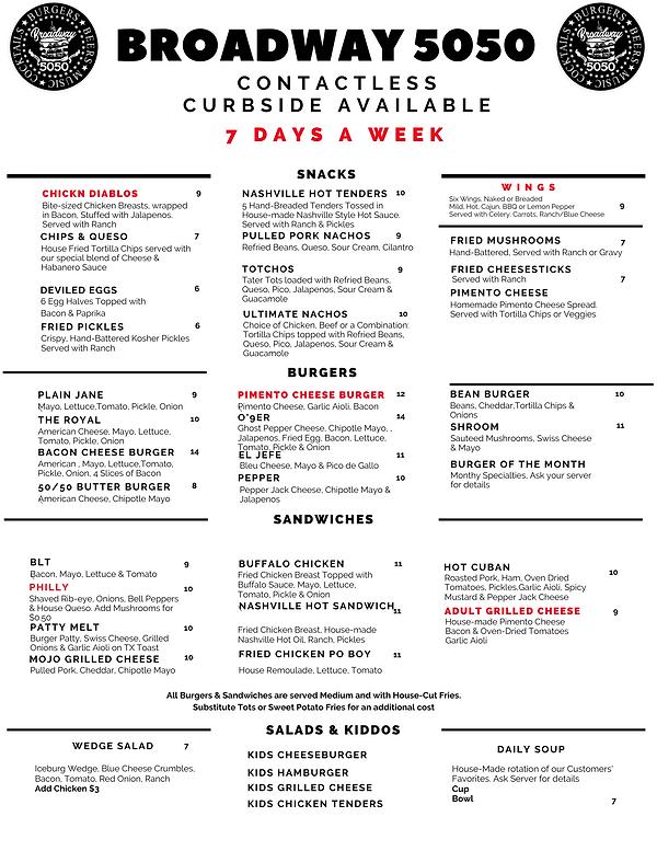 disposable menu.png