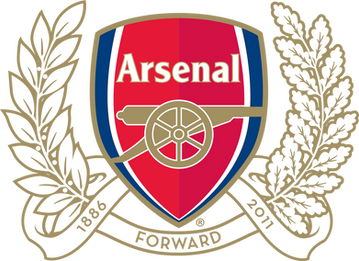 arsenal transparent.png