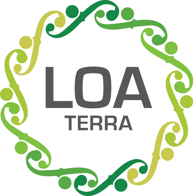 (c) Loaterra.com.br