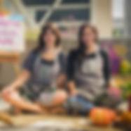 Roberta e Carol por Luis Carlos.jpg