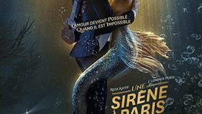 Fantasia Review: A Mermaid in Paris
