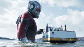 Mailbag: The State of Superhero Cinema
