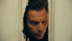 Doctor Sleep: Mike Flanagan Can't Quite Escape the Shadow of Stanley Kubrick