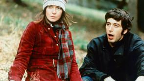 A Year in Cinema: Film Festivals of 1971