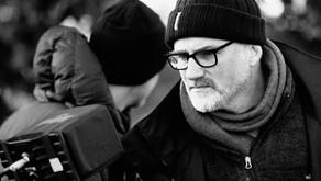 Mailbag: David Fincher