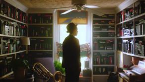 Sundance Review: Strawberry Mansion