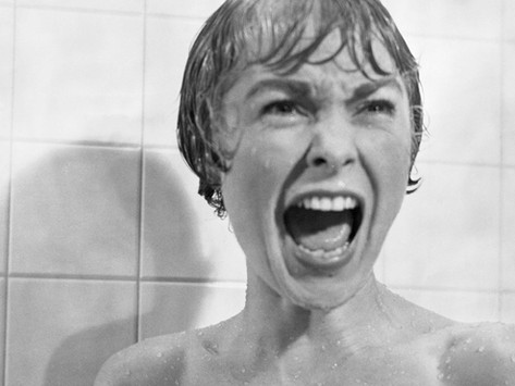 The Essential Horror Canon: Part 1 (60s & 70s)