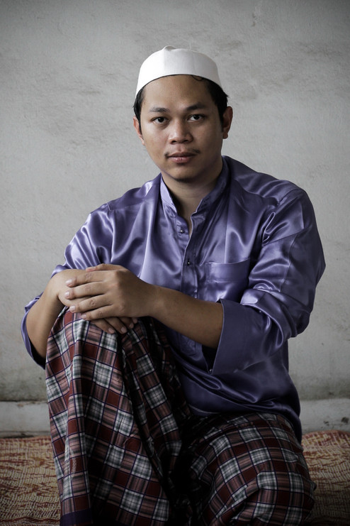 HariRaya_Director.JPG