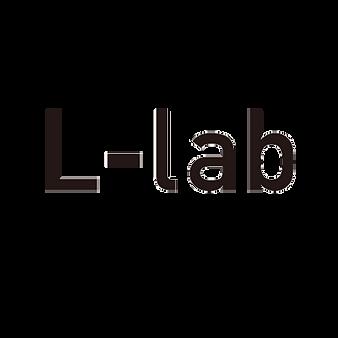 L-lab-logo2.png