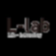 L-lab-logo.png