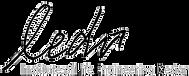 LED_筆記logo.png