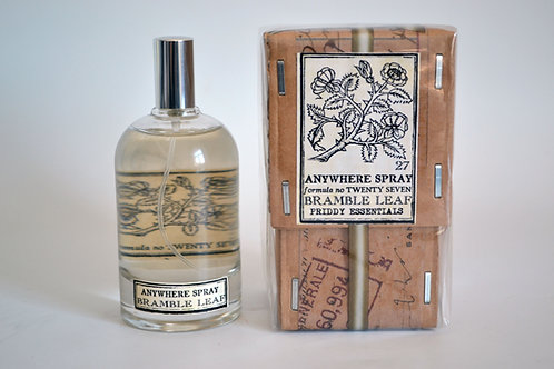 Anywhere Spray No.27 Brambleleaf