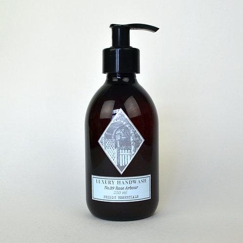 Hand Wash No.39 Rose Arbour 250ml