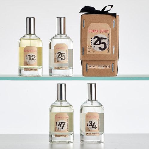 6x 50ml Eau de Parfum (£12.80 each)
