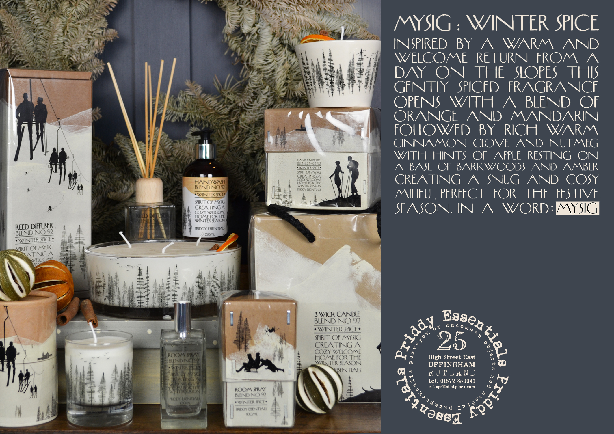 catalogue-page-8a-mysig-intro