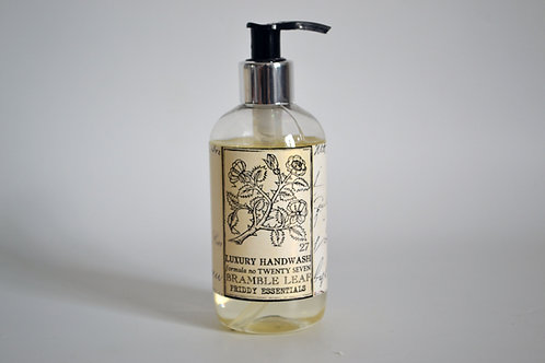 Hand Wash No.27 Brambleleaf