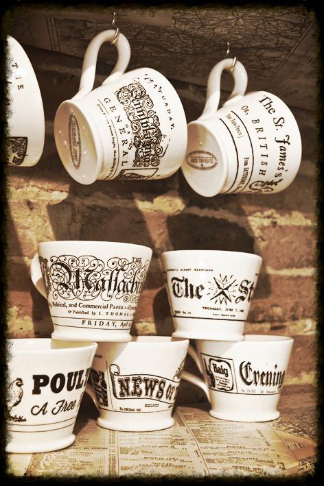newsprint mugs_edited.jpg