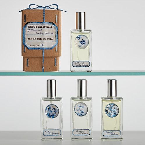 6x 50ml Eau de Parfum..... (£12.80 each)